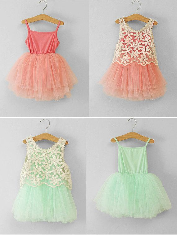 Hey, I found this really awesome Etsy listing at https://www.etsy.com/listing/185850852/children-clothingflowords-2014-girls