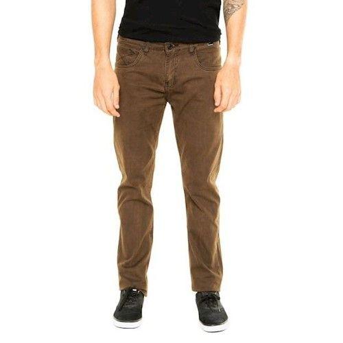 3ce153cb62d26 Calça Jeans Ellie Hurley » Calça