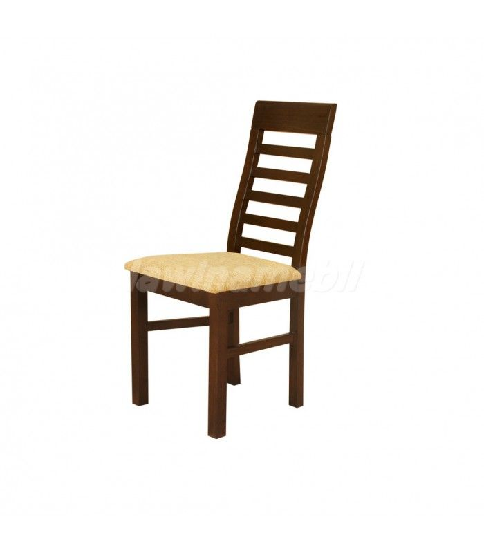 drewniane-krzeslo-mr-15-nowy-styl-wygoda-elegancja-solidnosc