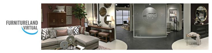 Best 25 Discount Furniture Stores Ideas On Pinterest Discount Bedroom Furniture Buy