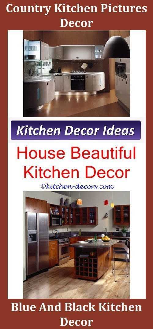 Cheap Decorating Ideas For A Small Kitchen,christmas decor on oak