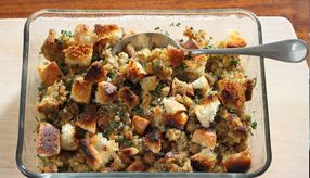 115 best food lovers fat loss images on pinterest food lovers this thanksgiving herbed holiday stuffing is the best recipe weve found and counts as food lovers dietfood forumfinder Choice Image
