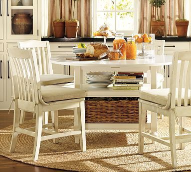 25 best ideas about kitchen table with storage on pinterest corner bench with storage corner. Black Bedroom Furniture Sets. Home Design Ideas
