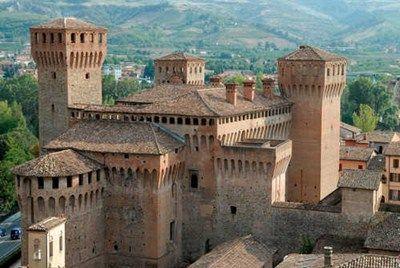 Vignola - Italia/Italy