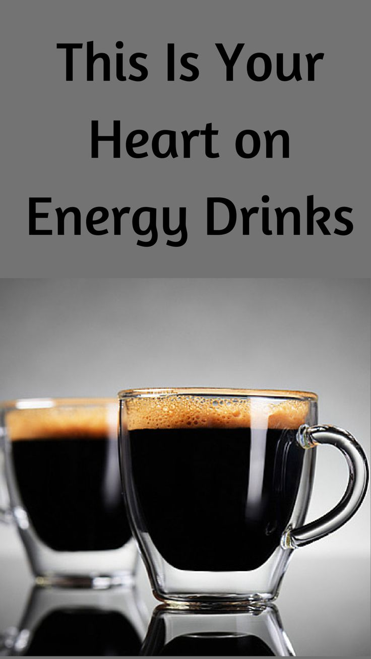 are energy drinks bad for you or good essay Debate about should energy drinks be banned: but on another hand it has different bad effect for our and if you feel that energy drinks aren't good for a.