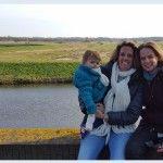 Van vrouw tot vrouw. Een blog voor alle moeders met een vriendin met een onvervulde kinderwens.