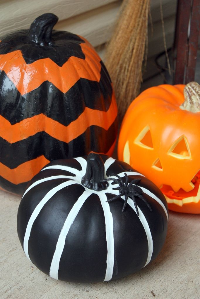 78 Best Images About Halloween On Pinterest Halloween