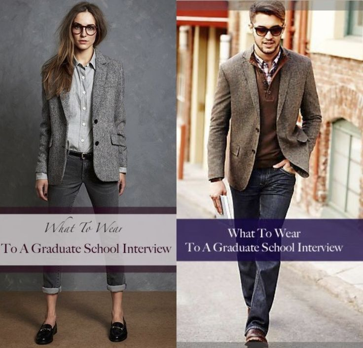 1000 Images About Academic Options For My Phd On: 1000+ Ideas About College Interview Outfit On Pinterest