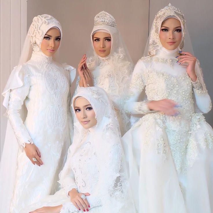 Laviena Wedding Gallery