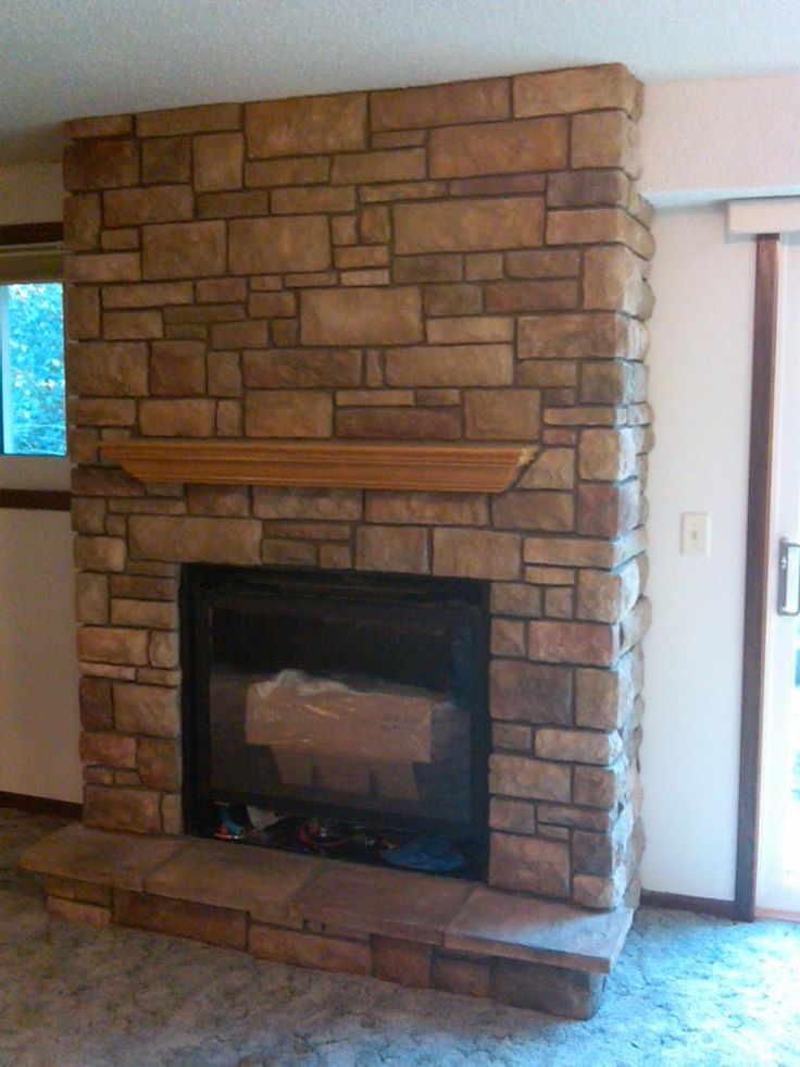 26 Best Images About Fireplaces Ideas On Pinterest