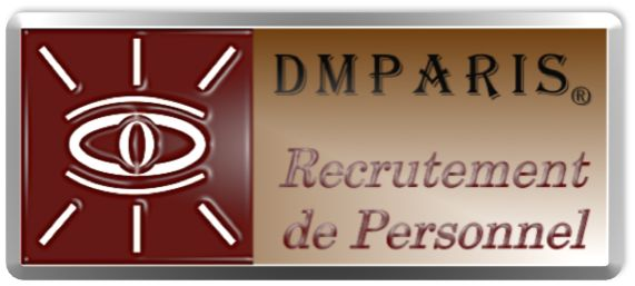 13 best images about recrutement de personnel dmparis on - Poste de chef de cuisine ...