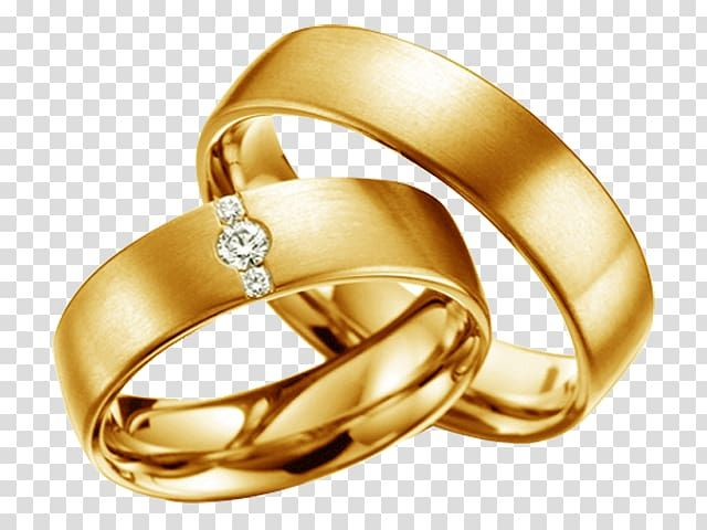Wedding Ring Ceremony Clipart Png Gold Wedding Rings Halo Engagement Ring Wedding Band Wedding Rings Sets Gold