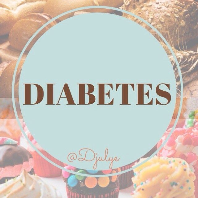 Nos dias de hoje quando falamos em diabetes estamos nos referindo na maioria das vezes ao diabetes do tipo 2 (DM2). Nos anos 70 era conhecida como Diabetes do adulto de lá pra cá a incidência de diabetes aumentou de forma epidêmica e hoje já não é raro que crianças sejam portadoras de diabetes tipo 2. No DM2 a insulina é produzida normalmente (ao menos nos primeiros anos da doença); Essa diabetes é caracterizada pela resistência à insulina condição esta em que as células deixam de responder…