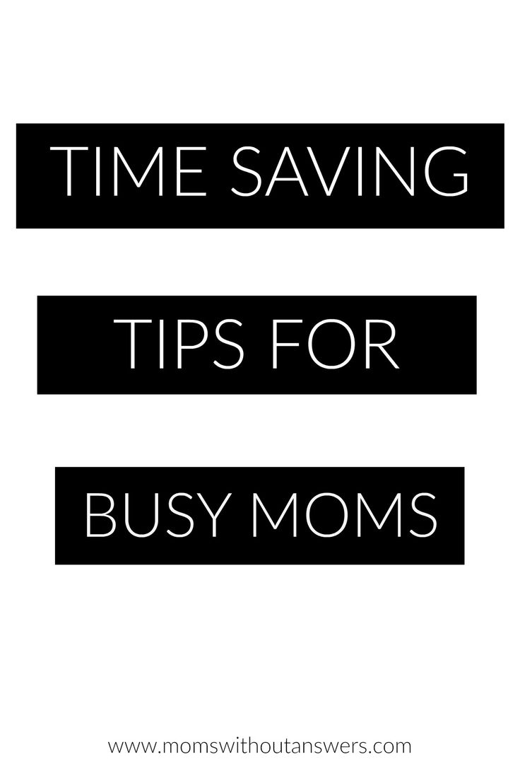 Sharing 5 Time Saving Tips For Busy Moms. Everything from meal planning and chore charts to grocery delivery service that will make life so much easier.