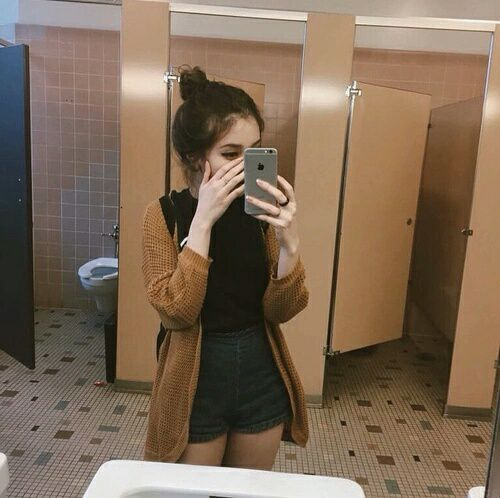 pinterest | xsafetypin ➳