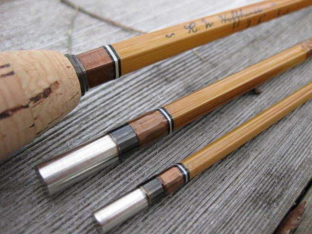 26 best fly rod building images on pinterest fly rods for Bamboo fishing rods