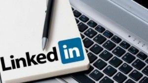 Το Linkedin αναβαθμίζεται! - Κυκλοφόρησε η αναβάθμιση του δημοφιλούς κοινωνικού δικτύου LinkedIn και πλέον προσφέρει πολύ καλύτερη εμπειρία πλοήγησης στο χρήστη. Ανάμεσα στα πράγματα που... - http://www.secnews.gr/archives/62253