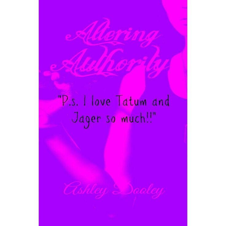 #releasingauthority #authorityseries #author #books #read #reviews #bookstoread #toreadlist