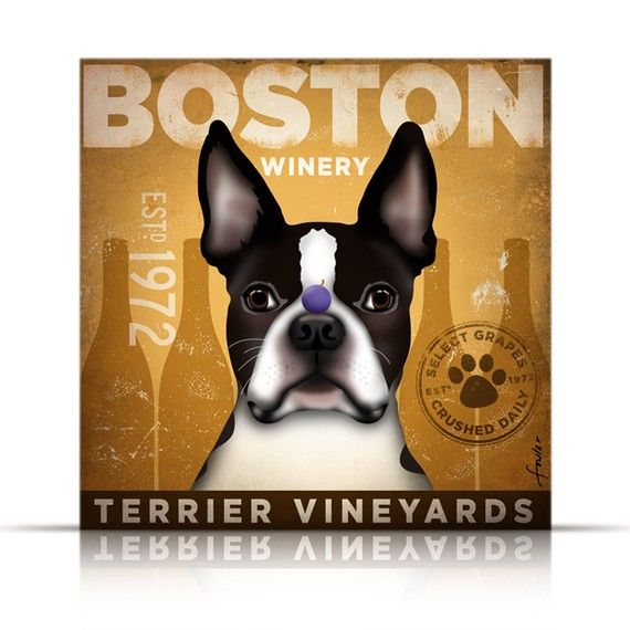 12 best wall art images on pinterest posters art print for Wine and paint boston