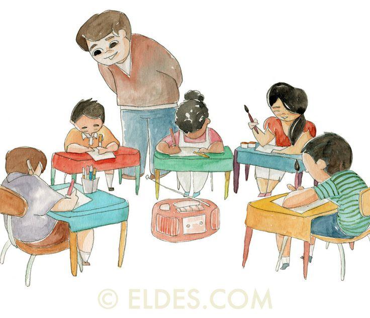 © Eldes.com - LIVRO | Volência nota zero. #watercolor