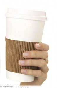 Ten Hot PTA Fundraising Ideas: #2 morning coffee sale