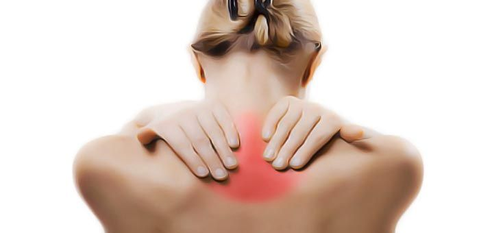 Arthrose cervicale : Les remèdes naturels pour atténuer la douleur et retrouver une mobilité. Exercices, soins et conseils