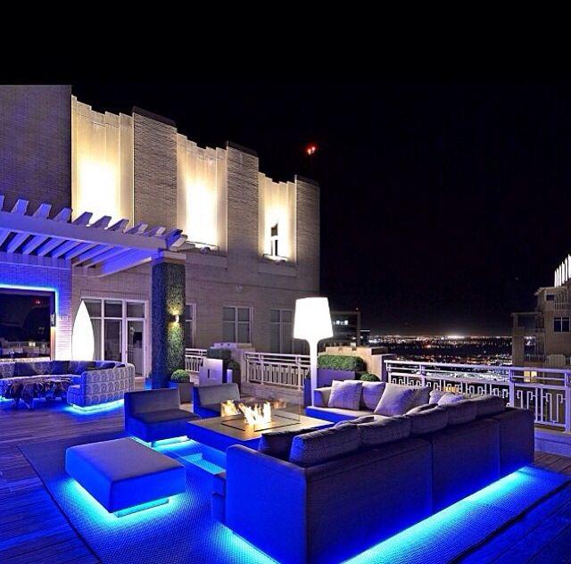 The 25+ best Outdoor entertainment area ideas on Pinterest ... on Garden Entertainment Area Ideas id=92036