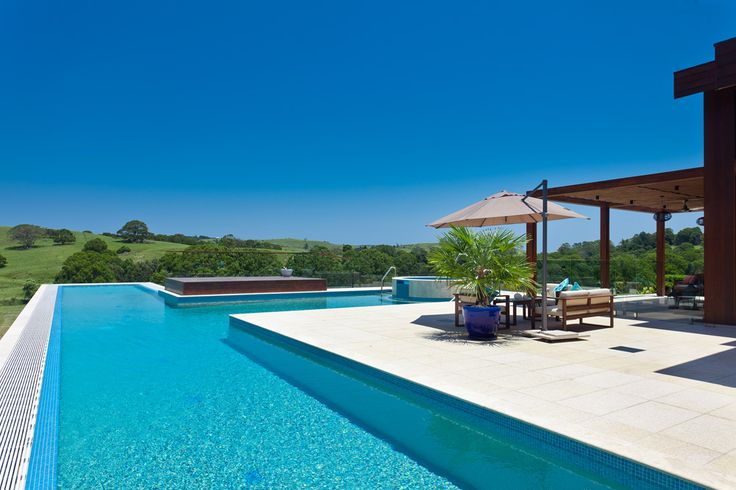 R&R Ranch, a Luxico Holiday Home - Book it here: http://luxico.com.au/R-&-R-Ranch.html