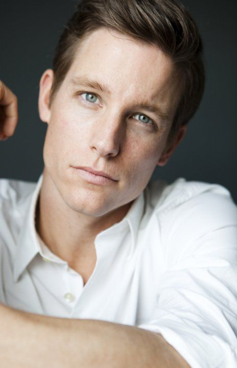 Ward Horton | Pictures & Photos of Ward Horton - IMDb