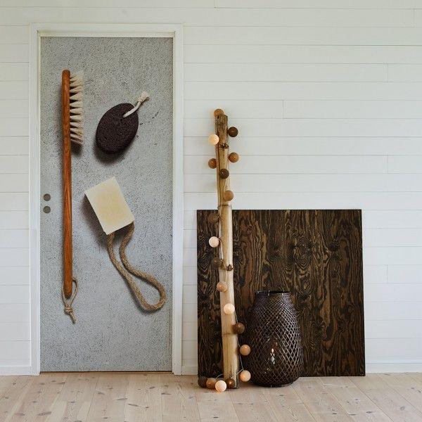 Decals for doors. £formatdesign