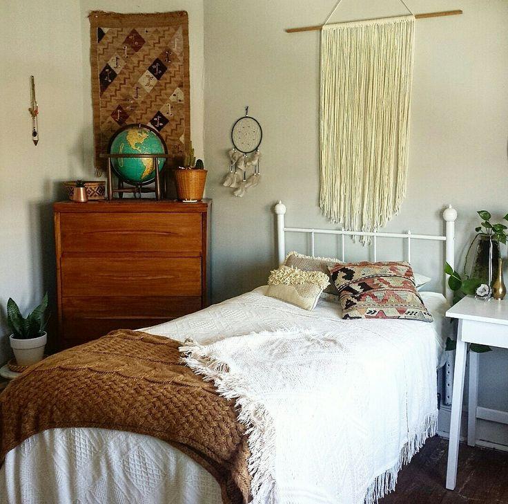 Best 25+ Southwestern Bedroom Decor Ideas On Pinterest