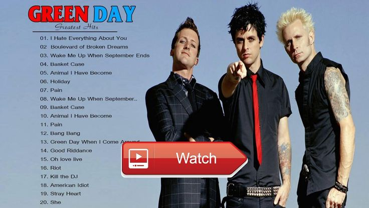 Green Day Greatest Hits Green Day Best Songs Playlist  Green Day Greatest Hits Green Day Best Songs Playlist Green Day Greatest Hits Green Day Best Songs Playlist Green D