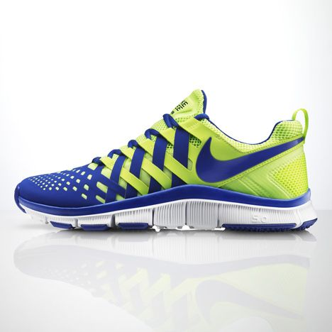 d76c4f46fa4 amazon nike free trainer 5.0 fc barcelona training shoe 03b63 ac072