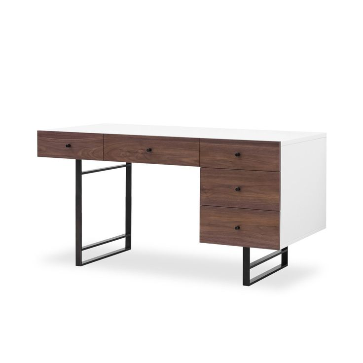 87 best Home Office Furniture images on Pinterest