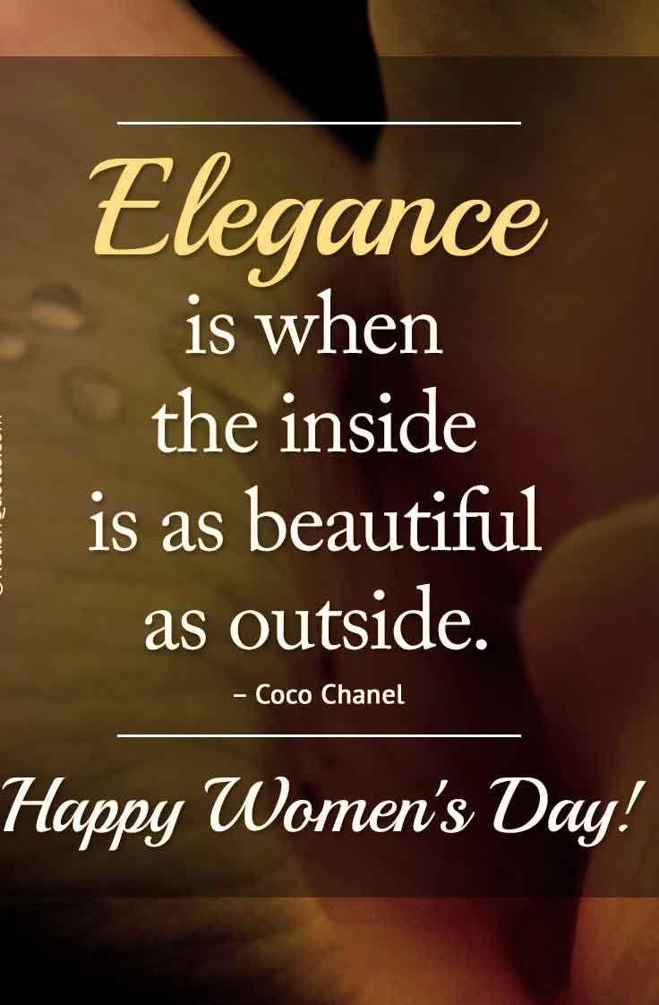 20 Women's Day ideas in 20   happy womens day, happy woman day ...