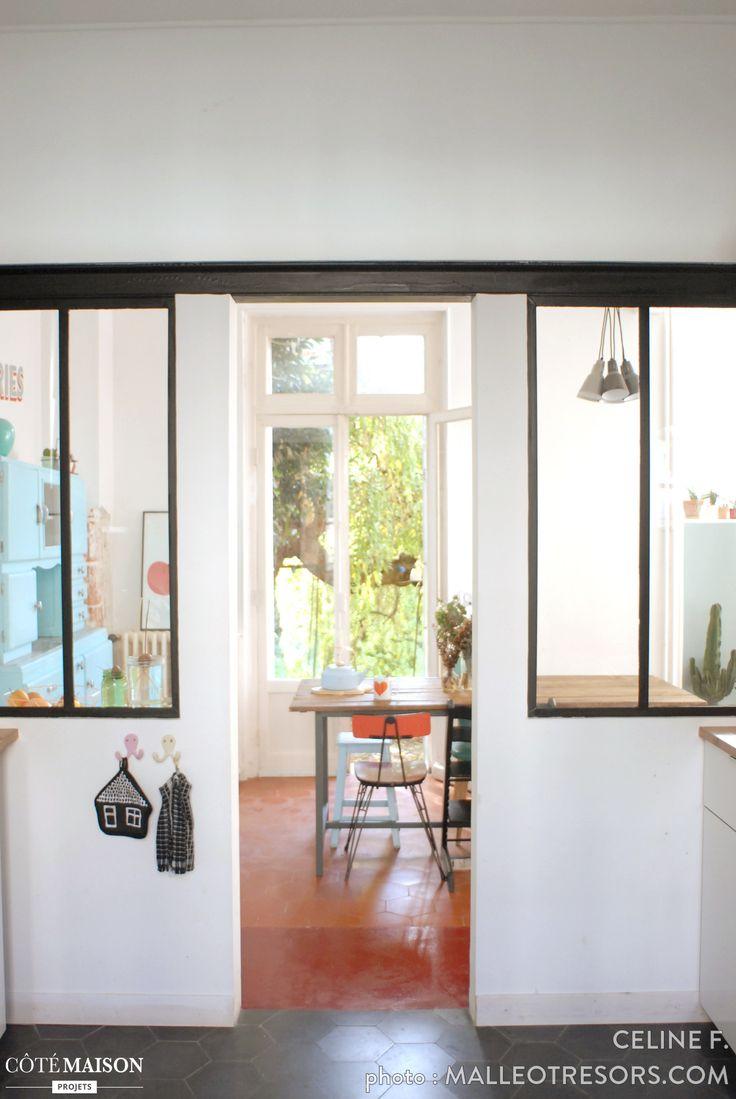 Les 25 meilleures id es de la cat gorie installation for Renovation installation electrique maison