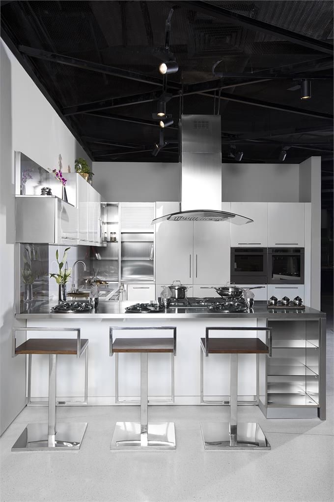 182 best diy home decor kitchenware ideas images on pinterest so you should get the latest style modular kitchen set up for yourself read on to find out how to plan a modular kitchen solutioingenieria Images