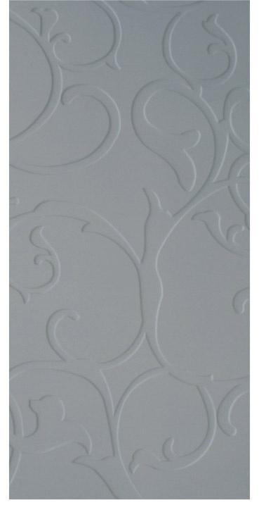 3D wall panels designs NO50