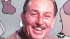 Walt Disney Biography - Facts, Birthday, Life Story - Biography.com