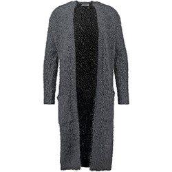 Sweter damski Kiomi - Zalando
