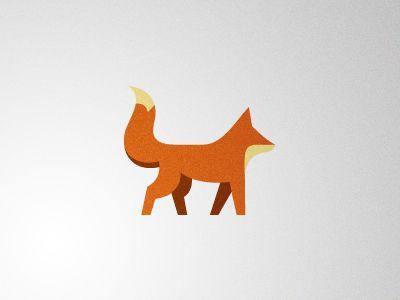 Fox 3 by Floris Vooveld