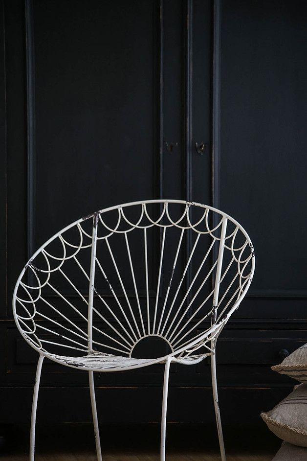 25 best ideas about vintage sessel on pinterest couch. Black Bedroom Furniture Sets. Home Design Ideas