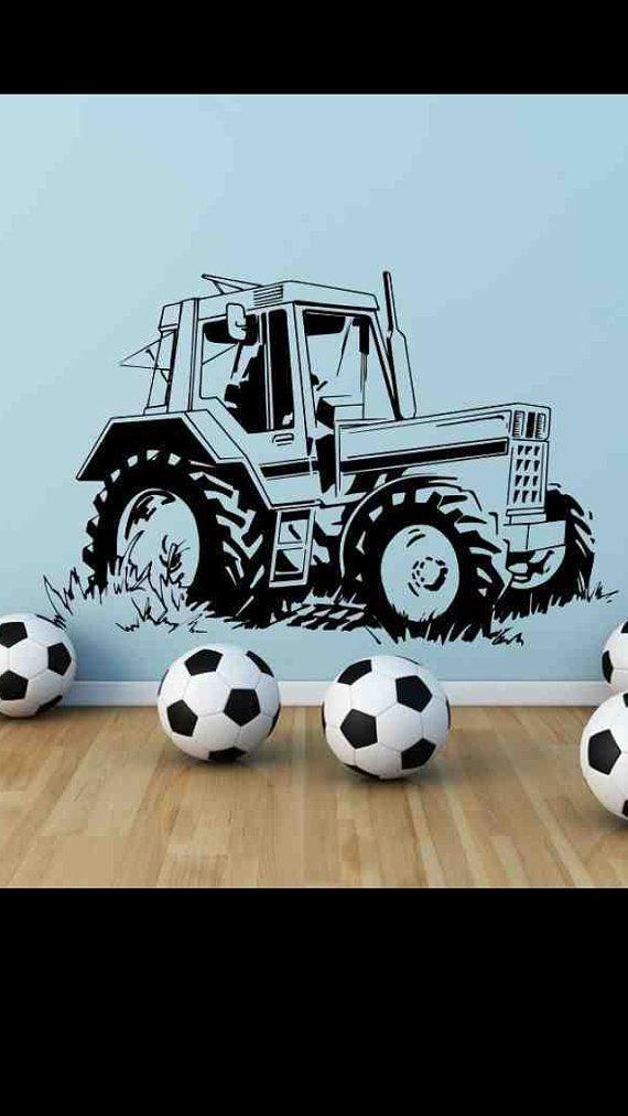 25 Best Ideas About Boys Farm Bedroom On Pinterest Boys Tractor Room John Deere Bedroom And