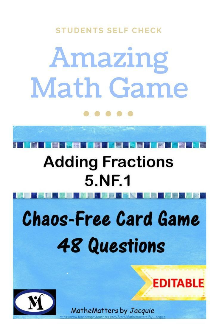 15 best Grade 6 and 7 Math images on Pinterest | Math education ...