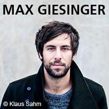 Max Giesinger: Der Junge, der rennt Tour 2016 // 21.09.2016 - 17.10.2016  // 21.09.2016 20:00 NÜRNBERG/Club Stereo // 22.09.2016 20:00 SAARBRÜCKEN/Garage Kleiner Klub // 24.09.2016 19:30 KIEL/Orange Club (TraumGmbH) // 25.09.2016 20:00 DRESDEN/scheune kulturzentrum // 26.09.2016 20:00 LEIPZIG/Neues Schauspiel // 27.09.2016 20:00 DORTMUND/FZW // 28.09.2016 20:00 MÜNSTER/Cafe Sputnik // 29.09.2016 20:00 KÖLN/Club Bahnhof Ehrenfeld // 01.10.2016 20:00 HANNOVER/Lux // 02.10.2016 20:00…