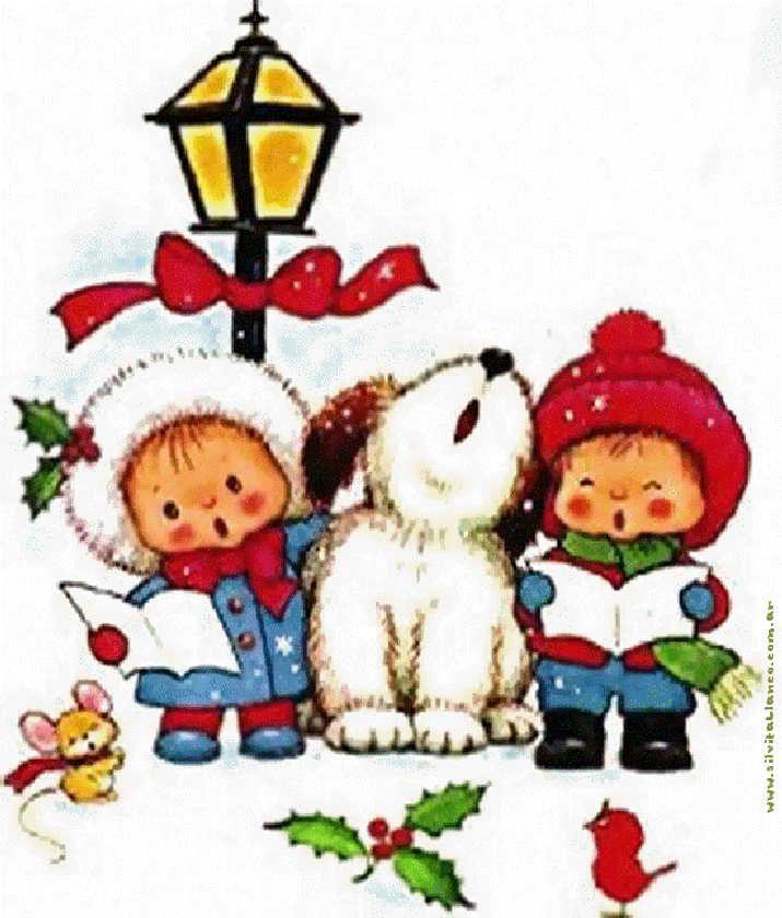 venid venid a adorar msica navidea villancico letra y msica infantil de