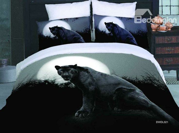 33 best beautiful beddings images on pinterest