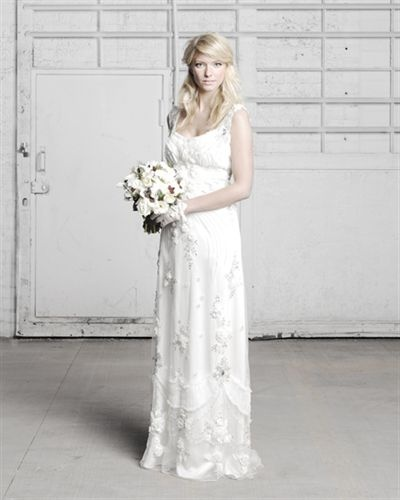 Top Wedding Venues In Cincinnati: 28 Best Cincinnati Wedding Venues Images On Pinterest