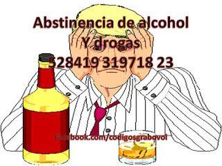 Codigos Grabovoi: Abstinencia de alcohol y Drogas, Afasia, Afonia, Agarofobia…