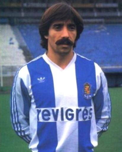 Antigo Jogador do F. C. Porto - Frasco
